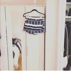 Dresses & Skirts - Skort